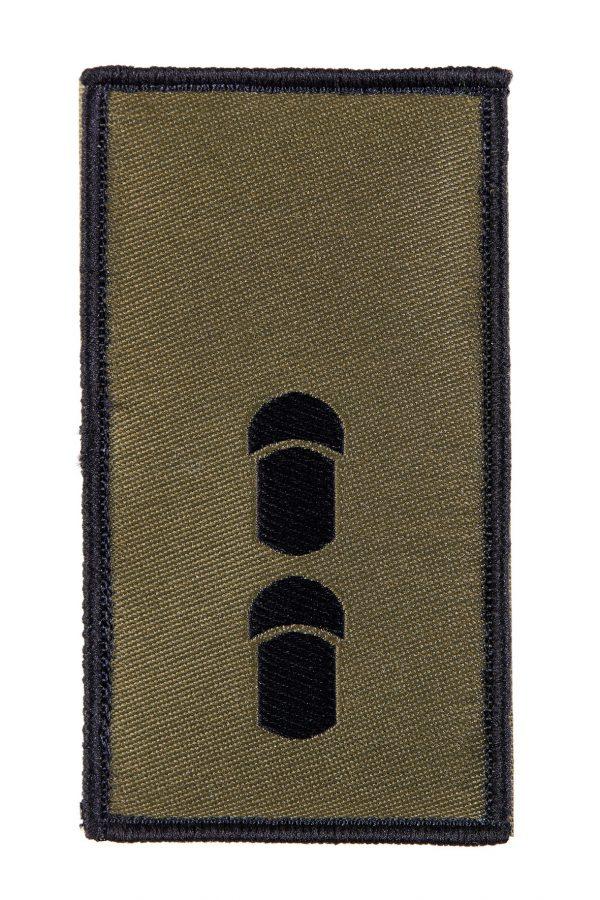 AK9A9090