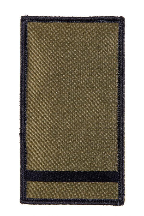 AK9A9095