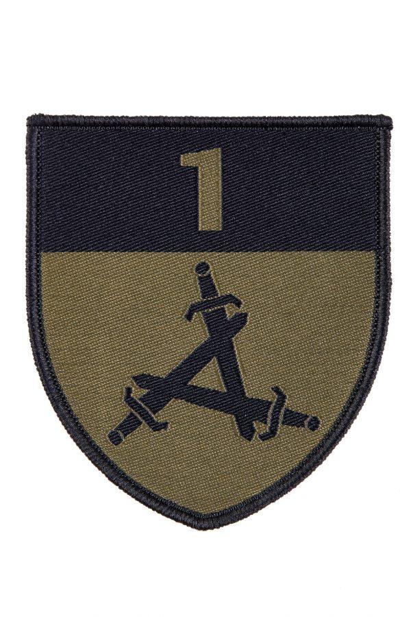 AK9A9109